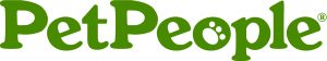 PetPeople_Logo_7496 - Copy